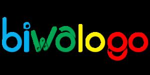 Biwalogo